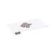 OAKLEY New Orleans Saints Microbag