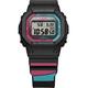 G-SHOCK Gorillaz GWB5600GZ-1 Watch