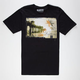 BILLABONG Passage Mens T-Shirt