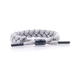 RASTACLAT Smoke Bracelet