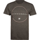 BILLABONG Corps Mens T-Shirt