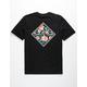 SALTY CREW Tippet Tropic Boys T-Shirt
