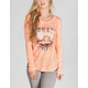 ROXY Deserted Womens Tee
