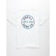 O'NEILL Brand Boys T-Shirt