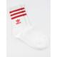 ADIDAS Roller Womens Crew Socks