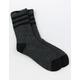 ADIDAS Originals House Womens Crew Socks