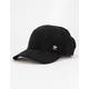 ADIDAS Originals Metal Black Womens Strapback Hat
