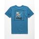 O'NEILL Big Dog Boys T-Shirt