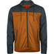 RVCA Bay Blocker Mens Windbreaker