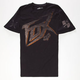 FOX Concrete Proof Mens T-Shirt