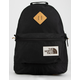 THE NORTH FACE Berkeley Small Backpack