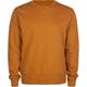 RVCA Desert Sun Mens Sweatshirt