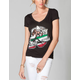 METAL MULISHA CA Womens Tee
