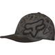 FOX Sludge Factory Boys Hat