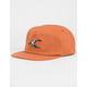 DARK SEAS Gull Mens Hat