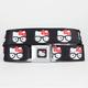 BUCKLE-DOWN Hello Kitty Buckle Belt