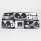 BUCKLE-DOWN Deadmau5 Buckle Belt