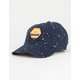 O'NEILL Go West Girls Hat