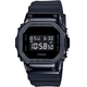 G-SHOCK GM5600B-1 Black Watch