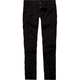 LEVI'S 511 Skinny Extra Slim Mens Cords