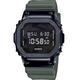 G-SHOCK GM5600B-3 Camo Green Watch