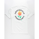 RSQ Emotionally Unavailable Mens T-Shirt