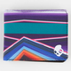 SKULLCANDY Skulldaylong Wallet