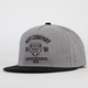 NEFF Pride Mens Snapback Hat