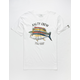 SALTY CREW Voyager Mens T-Shirt
