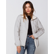 THE NORTH FACE Merriewood Womens Reversible Jacket