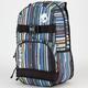 SKULLCANDY Skulldaylong Backpack