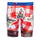 ETHIKA The Patriot Staple Boys Boxer Briefs