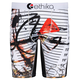 ETHIKA Usual Suspects Mens Boxer Briefs