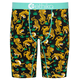 ETHIKA Suci Staple Mens Boxer Briefs