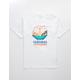 ADIDAS Urgellotee Mens T-Shirt
