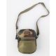 BUMBAG Compact Nylon Shoulder Bag