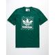 ADIDAS Mono Square Mens T-Shirt