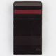 QUIKSILVER The Morris iPhone Wallet