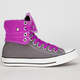CONVERSE Chuck Taylor Knee-Hi X-Hi Womens Shoes