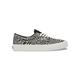 VANS Warp Check Era SF Shoes