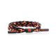 RASTACLAT Flames Bracelet