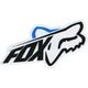FOX Constant Shift Sticker