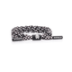 RASTACLAT Checkered Bracelet