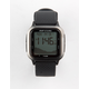 RIP CURL Next Black & Gunmetal Digital Watch
