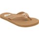ROXY New Wave Womens Sandals