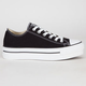 CONVERSE Chuck Taylor All-Star Platform Womens Shoes
