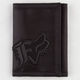 FOX God Speed Wallet