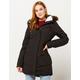 ROXY Ellie Womens Hooded Jacket