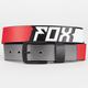 FOX Racer Belt