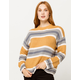 RIP CURL Cosy Outdoors Womens Sweater
